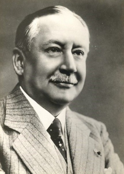 Maurice Duperrey